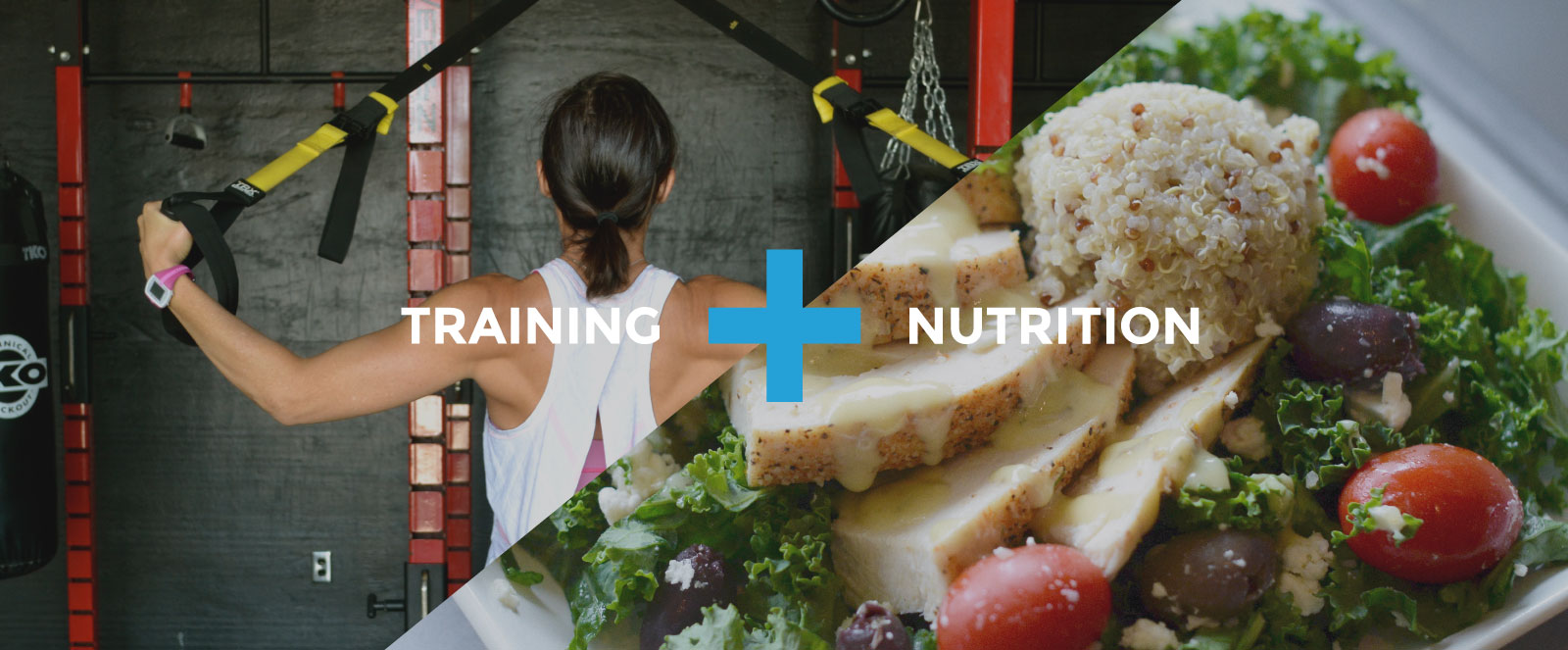 training-nutrition-feature